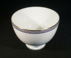 Beautiful Wedgwood Palatia Sugar Bowl