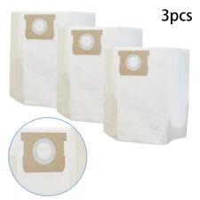 NUOVO sacchetto di polvere sacchetto filtro typep bsg8 vs08 ASPIRAPOLVERE BOSCH SIEMENS 00468264