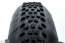 Schwalbe Rocket Ron Tubeless Easy SnakeSkin Bicycle Tire 29x2.25 EVO Folding
