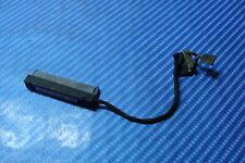 """New listing Samsung Series 7 Dp700A3D Aio 23.6"""" Genuine Hdd Hard Drive Connector Ba39-01296A"""