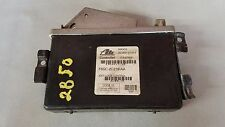 93-97 FORD THUNDERBIRD ABS ANTI LOCK COMPUTER MODULE # F6SC-2C219-AA OEM