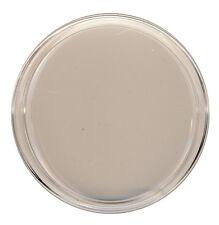 MÜNZEN KAPSEL für (z. B.) 1 KILOGRAMM - 1 kg - KOOKABURRA in Silber