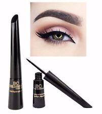 Body Collection Black Liquid Dip Eyeliner Eye Liner Precision Nib