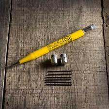 Rite in the Rain Tough Mechanical (Propelling) Pencil - Yellow Barrel No YE99