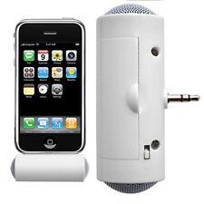 3.5mm-Speaker-Stereo-Mini-Speaker-Amplifier-Loudspeaker-For-Mobile-Phone