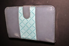 Cathay Pacific Business Class Amenity Bag/Kit