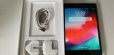 Apple Ipad mini 4th generation 64GB WiFi boxed