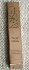 Urban Decay Naked Skin Concealer - DARK NEUTRAL - 0.16oz / BRAND NEW BOXED