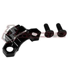 3Racing TT02-02 RC Aluminum Main Shaft Bearing Holder (D2 Parts)For Tamiya TT-02