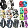 Replacement Band for GARMIN VIVOFIT JR 2/3 JUNIOR Fitness Wristband Tracker  AP