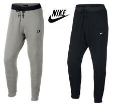 Nike Tracksuit Pants Mens Modern Jogger Cuffed Sweat Bottoms Sm Medium Large XL
