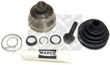 Gelenksatz, Antriebswelle MAPCO 16802 für AUDI SEAT