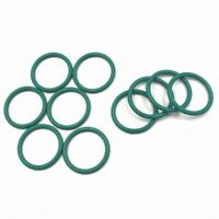 1.8mm Section Select ID from 1.8mm to 30mm KFM O-Ring gaskets