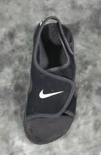 Amputee/Replace Kids Nike Sandal Left Foot