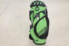New OGIO Spyke Cart Golf Bag - Moss Green - 9365.21