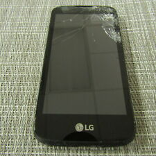 LG LS450 - (UNKNOWN CARRIER) UNTESTED, PLEASE READ!! 33577