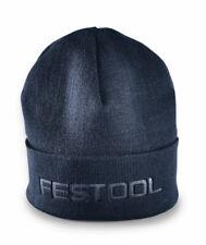 Festool Knitted Hat Winter Work Tammy
