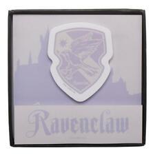 Harry Potter Ravenclaw Sticky Note Set