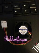 EVERCOOL EC3010L12EA cooling fan DC12V 0.06A 30*30*10mm 3wire #MD22 QL