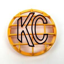 New listing Kc Hilites 7213 Headlight Cover