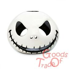 DISNEY - Jack Skellington Teelichthalter Halloween / Nightmare Before Christmas