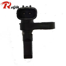 Fit Toyota Tacoma Lexus Driver Front Rear Left ABS Wheel Speed Sensor 8954360050