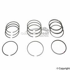 New Grant Engine Piston Ring Set C1531 275347 for Volvo 242 244 245