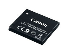 Canon Nb-11lh Camera Battery NB11LH