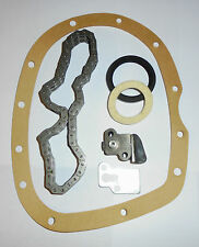 Wolseley 6/90 (ser. 1,2 & 3) (2639cc) TIMING CHAIN KIT (1954 - 59)