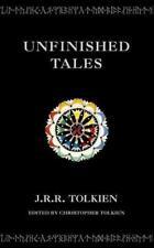 Belletristik-Bücher J.R.R. - Tolkien-HarperCollins