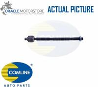 NEW COMLINE FRONT TIE ROD AXLE JOINT TRACK ROD GENUINE OE QUALITY CTR3094