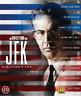 JFK Directors Cut Blu Ray