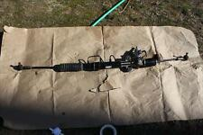 2005 DODGE STRATUS COUPE R/T RACK AND PINION STEERING ROD OEM 05