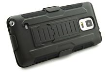 Mobile Phone Kickstand Cases, Covers and Skins for Lenovo