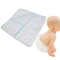 Infant Baby Newborn Sleeping Bag Shark Swaddle Blanket Stroller Wrap Sleep Sack