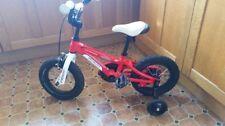 Unisex Children Specialized Kids Bike Bicycles