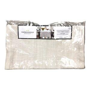 Kitchen Textiles Table Runner - Threshold™ 20x90