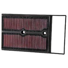Filtre à air K&N Filters (33-3044)