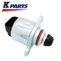 IAC Valve Idle Air Control Valve for 2003-2001 Oldsmobile Aurora V8 4.0L V6 3.5L