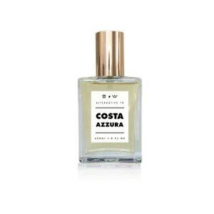 Tom Ford COSTA AZZURA 30ml perfume spray ***BEST QUALITY ALTERNATIVE***