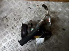 PEUGEOT 207 AC Compressor Mk1 1.6 PETROL 2006-13  9659875780