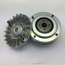 LINHAI 400CC Primary Drive Variator Front Clutch Assy Linhai Jonway JCL Scooter