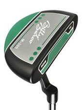 """New Ray Cook Golf- Billy Baroo 300 Putter 34"""""""