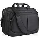 KROSER-171-Laptop-Bag-for-15617-Laptop-Briefcase-WaterRepellent-Computer