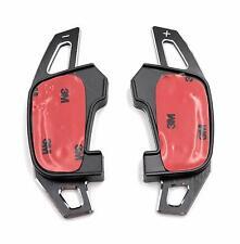 Palette Cambio Manager Leva Paddle Golf 7 Gti R GTD Polo 18 Scirocco Fl Black