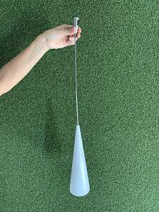 Short Pendant Light - Tech Lighting