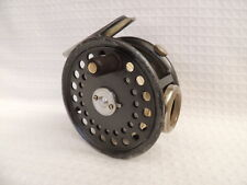 "Hardy St George 3"" FLY FISHING Reel."