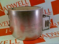 ERGE 823-950-65 (Surplus New not in factory packaging)