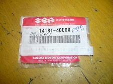 joint échappement 14181-40c00 suzuki dr 350 gsx g gsxr 1100 rm 85
