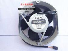 SANYO 109E5712DY5J2 12V 2.3A 17CM  cooling fan #M2155 QL